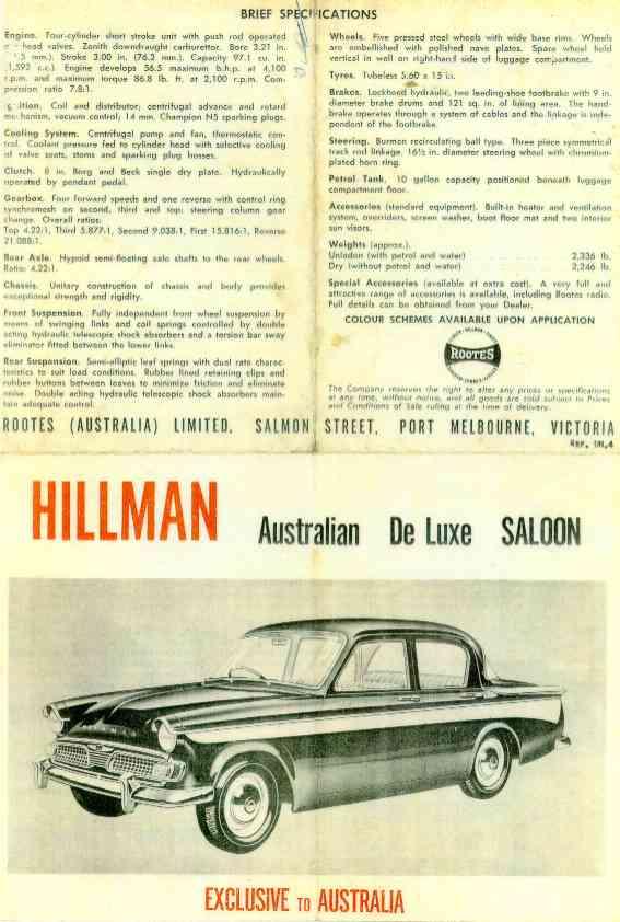 Adl Car Sales