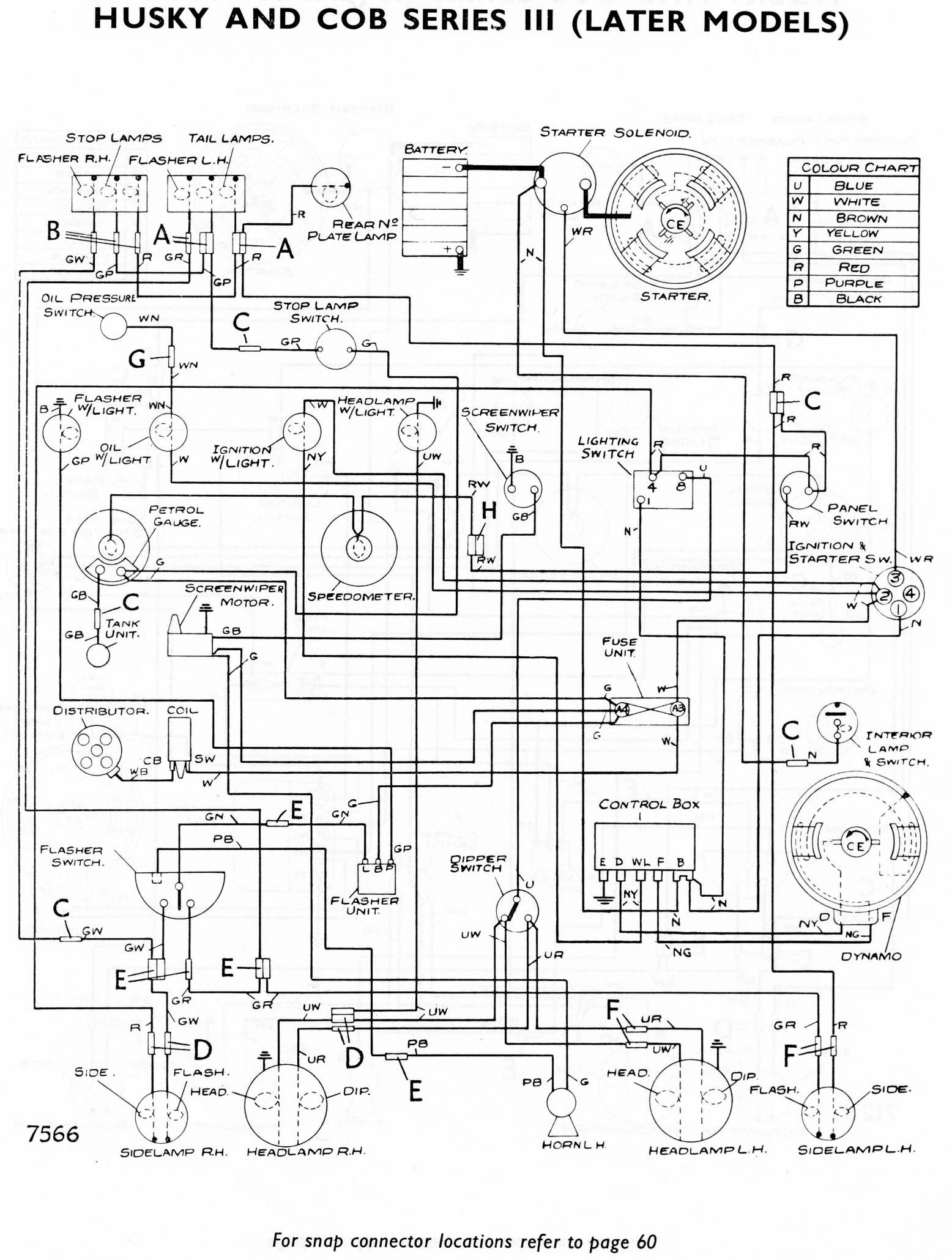 kawasaki concours wiring diagram  diagram  auto wiring diagram