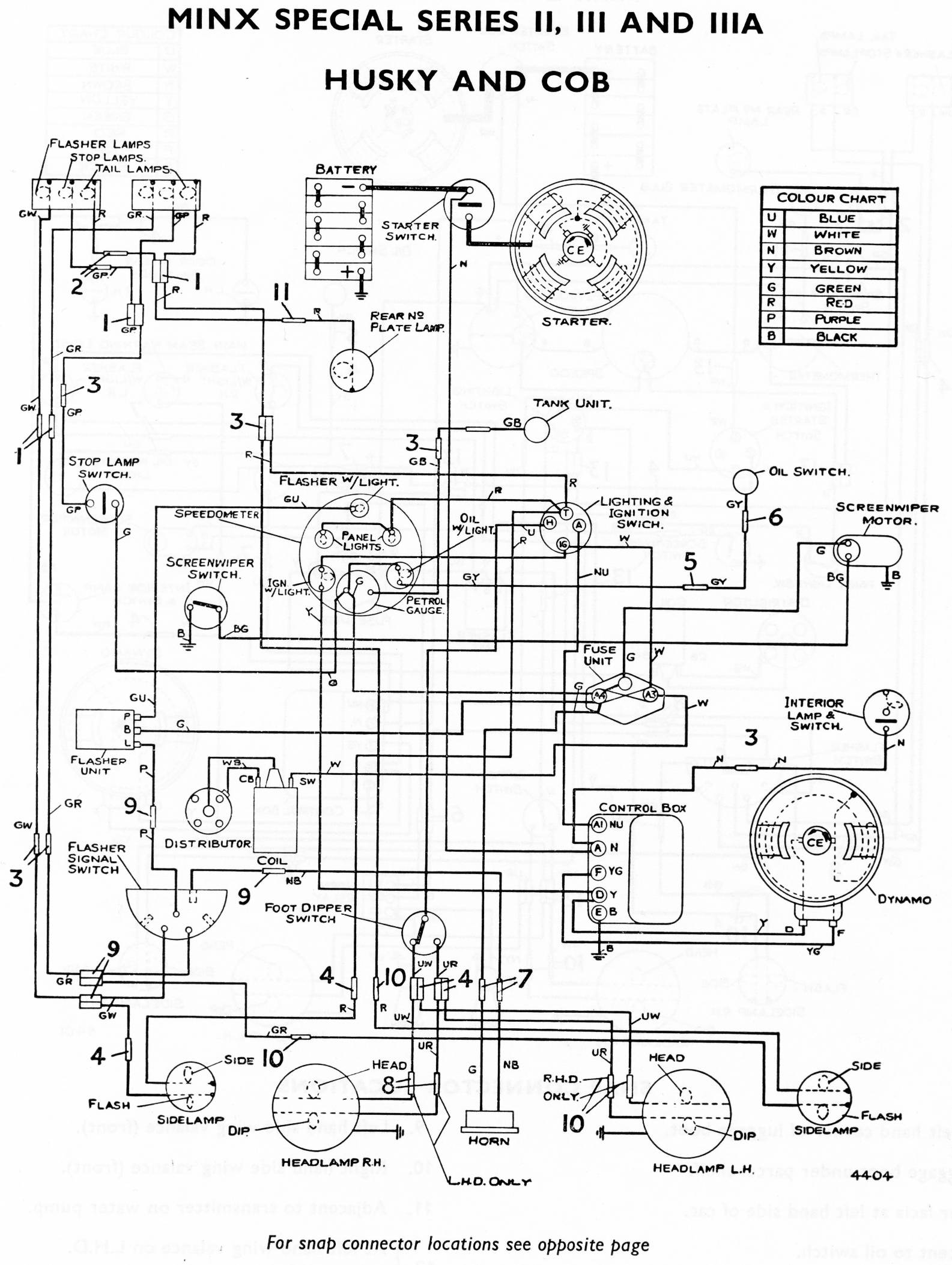yamaha beartracker cdi wiring diagram for  diagram  auto
